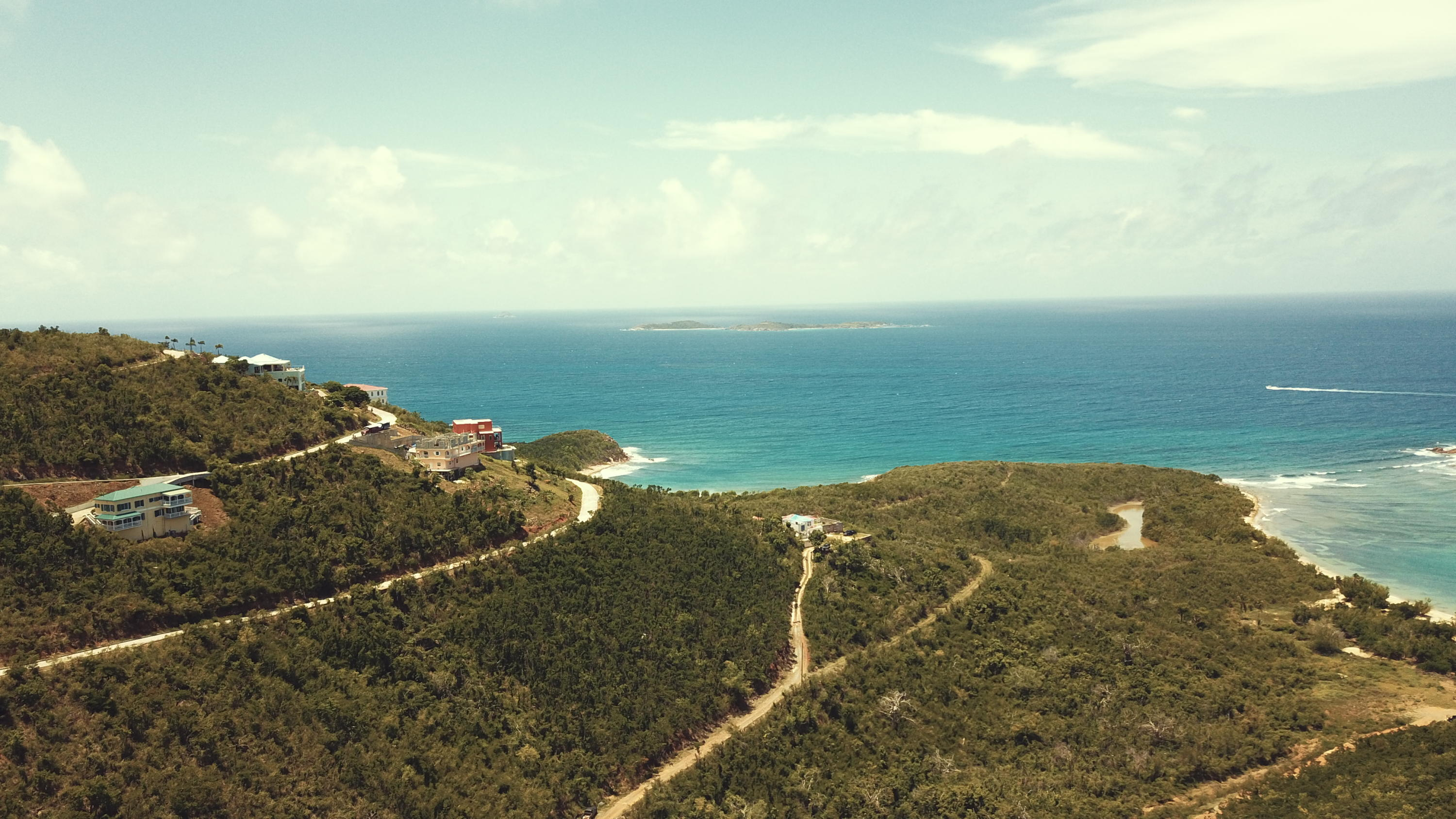 Additional photo for property listing at 21-73 Frenchman Bay FB 21-73 Frenchman Bay FB St Thomas, Virgin Islands 00802 United States Virgin Islands