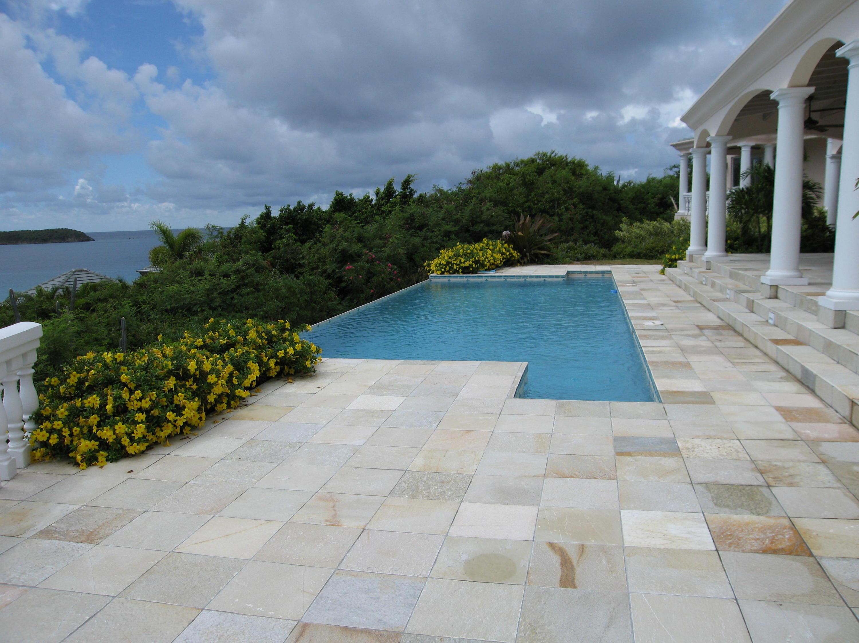 Single Family Home for Rent at 8-3-A Nazareth RH 8-3-A Nazareth RH St Thomas, Virgin Islands 00802 United States Virgin Islands