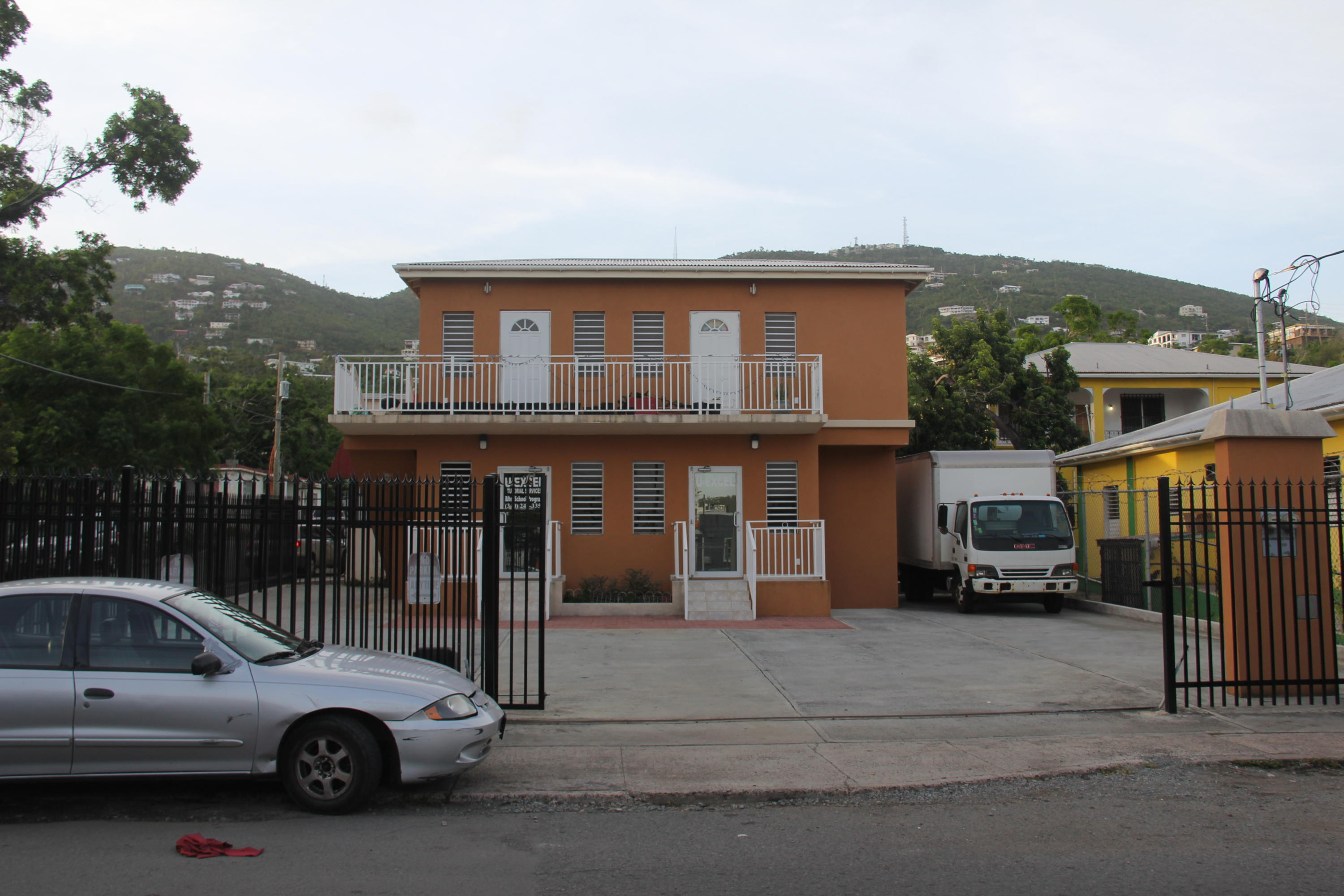 Additional photo for property listing at 30 Contant SS 30 Contant SS St Thomas, Virgin Islands 00802 Islas Virgenes Ee.Uu.