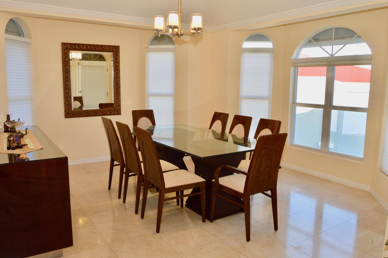 共管式独立产权公寓 为 出租 在 Pinnacle (The) 6-3 Elizabeth GNS Pinnacle (The) 6-3 Elizabeth GNS 圣托马斯, 维京群岛 00802 美属维尔京群岛