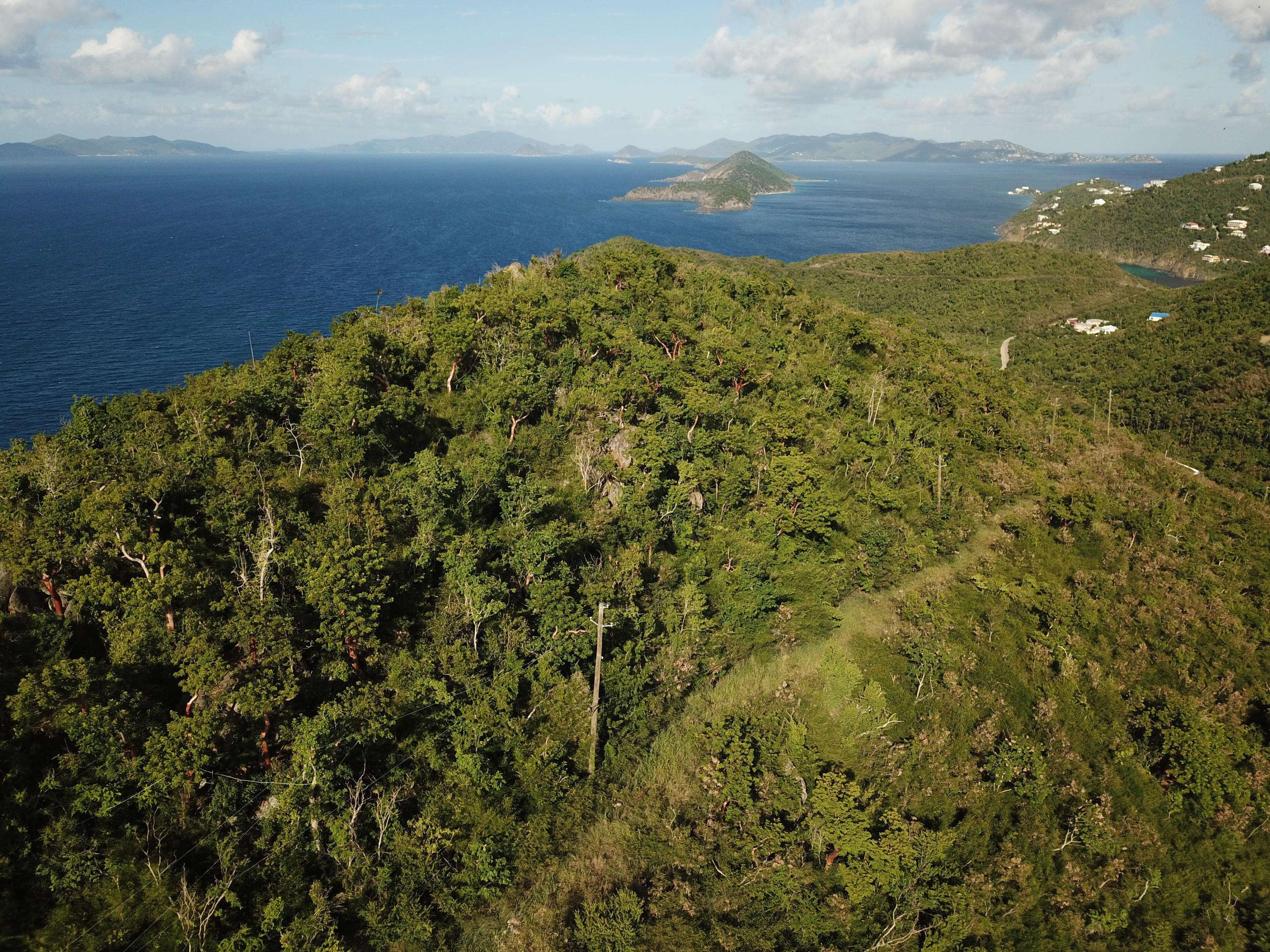 Additional photo for property listing at C-48 Lovenlund GNS C-48 Lovenlund GNS St Thomas, Virgin Islands 00802 United States Virgin Islands