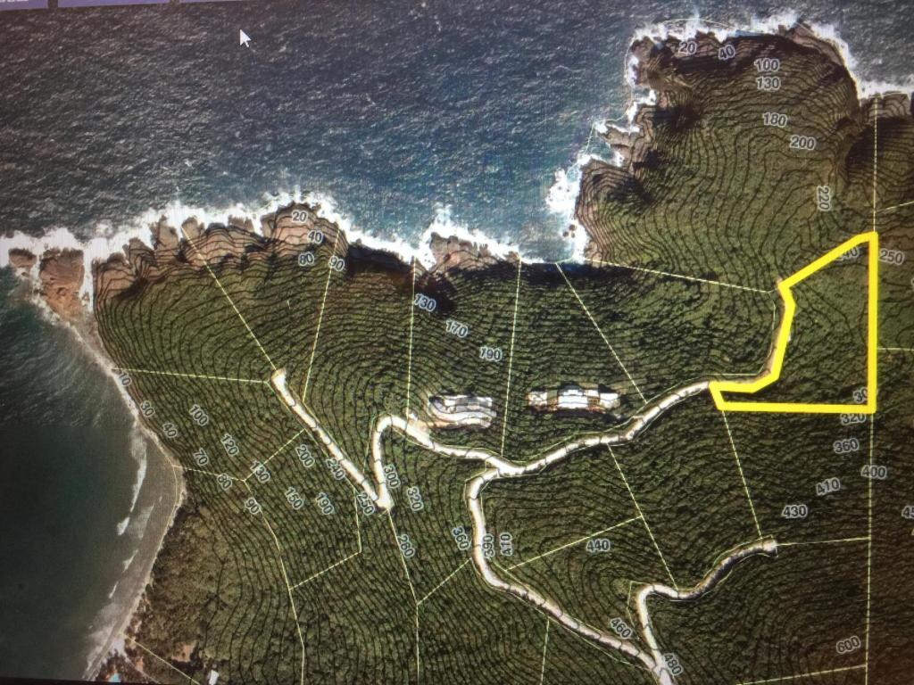 Land for Sale at 4-14 Botany Bay WE 4-14 Botany Bay WE St Thomas, Virgin Islands 00802 United States Virgin Islands
