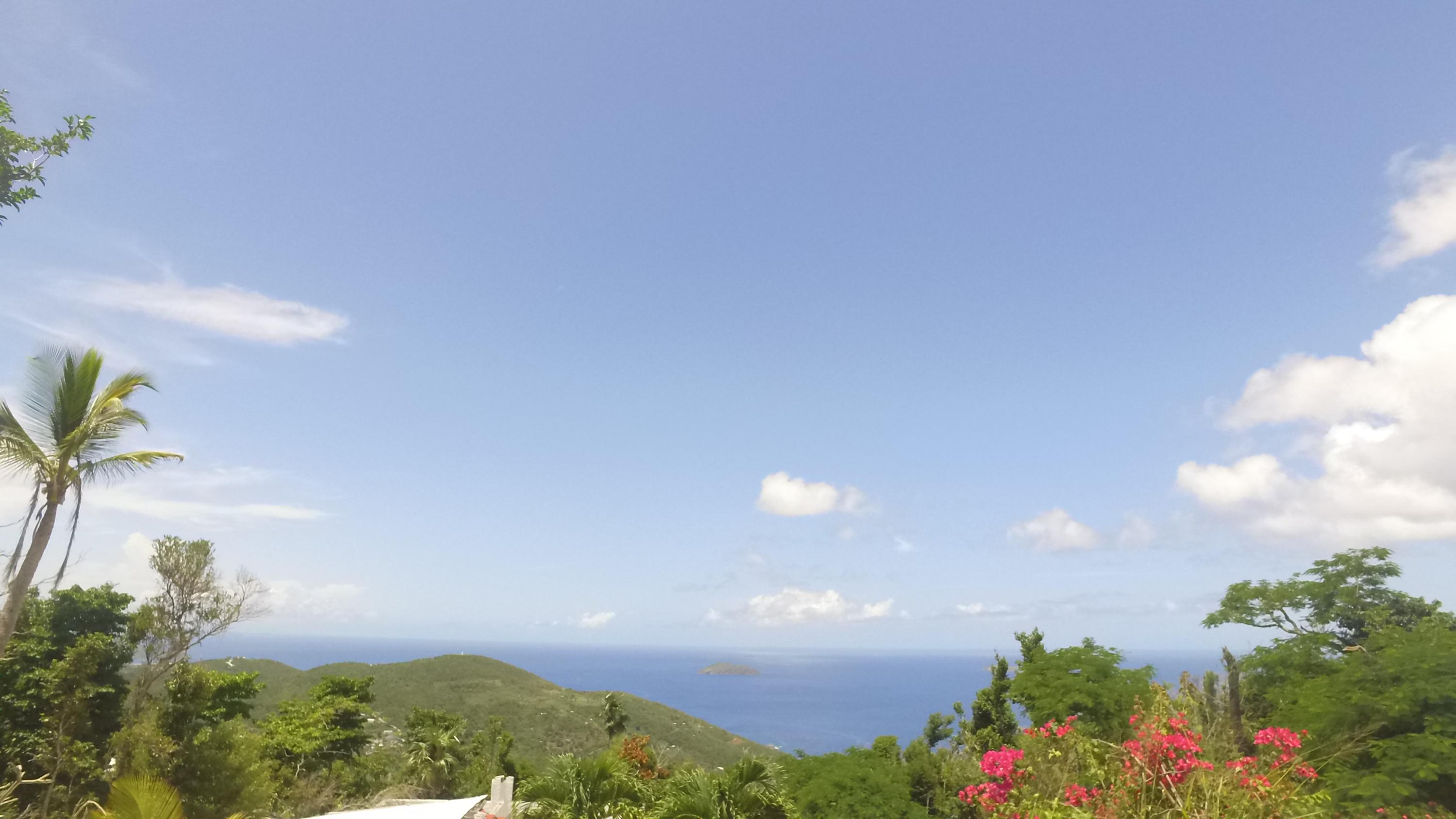 Land for Sale at Address Not Available St Thomas, Virgin Islands 00802 United States Virgin Islands