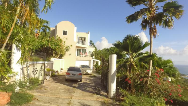 Multi-Family Home for Sale at A-7-5 Ross NEW A-7-5 Ross NEW St Thomas, Virgin Islands 00802 United States Virgin Islands