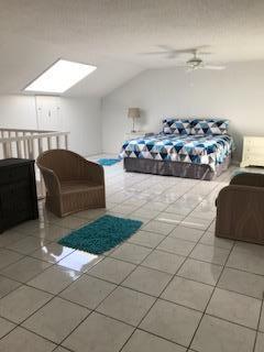 共管式独立产权公寓 为 出租 在 Anchorage (The) 201 Nazareth RH Anchorage (The) 201 Nazareth RH 圣托马斯, 维京群岛 00802 美属维尔京群岛