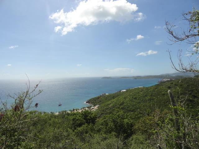 Land for Sale at 21-25 Frenchman Bay FB 21-25 Frenchman Bay FB St Thomas, Virgin Islands 00802 United States Virgin Islands