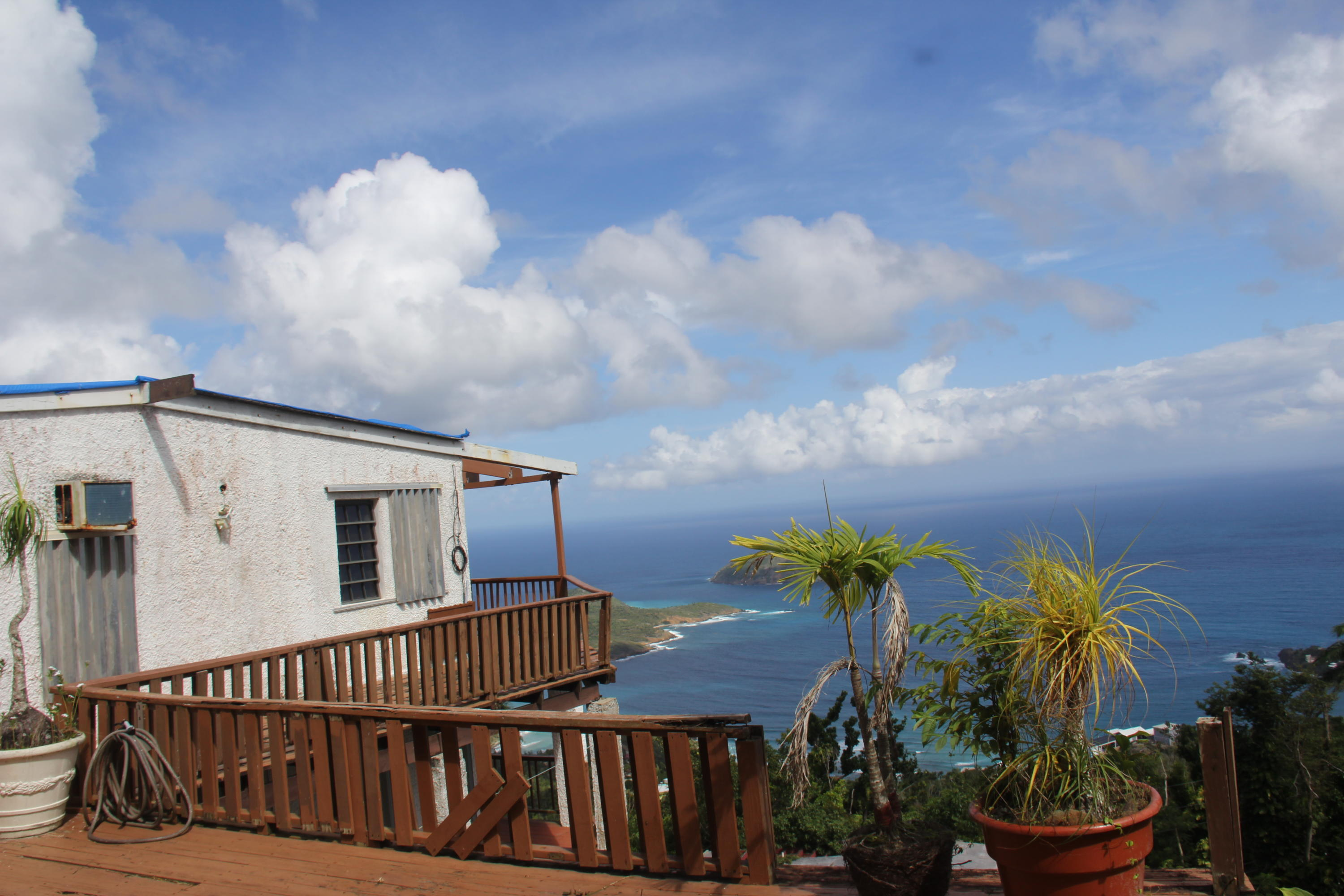 Multi-Family Home for Sale at 7-1 Lilliendal & Marienhoj LNS 7-1 Lilliendal & Marienhoj LNS St Thomas, Virgin Islands 00802 United States Virgin Islands