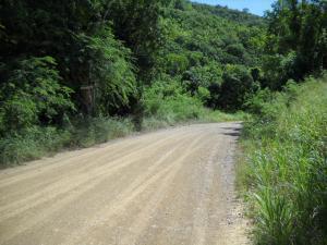Land for Sale at 54, et al Eliza's Retreat EA 54, et al Eliza's Retreat EA St Croix, Virgin Islands 00820 United States Virgin Islands