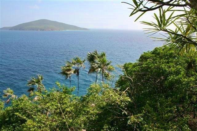 Land for Sale at C-30 Lovenlund GNS C-30 Lovenlund GNS St Thomas, Virgin Islands 00802 United States Virgin Islands