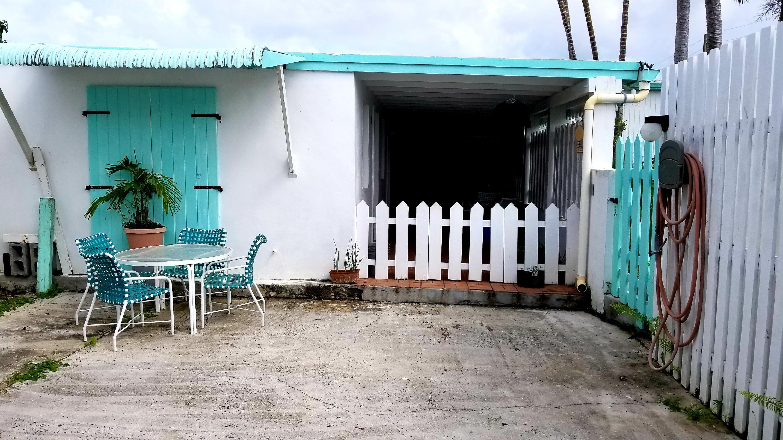 Maison avec plusieurs logements pour l à louer à 39C La Grande Princesse CO 39C La Grande Princesse CO St Croix, Virgin Islands 00820 Isles Vierges Américaines