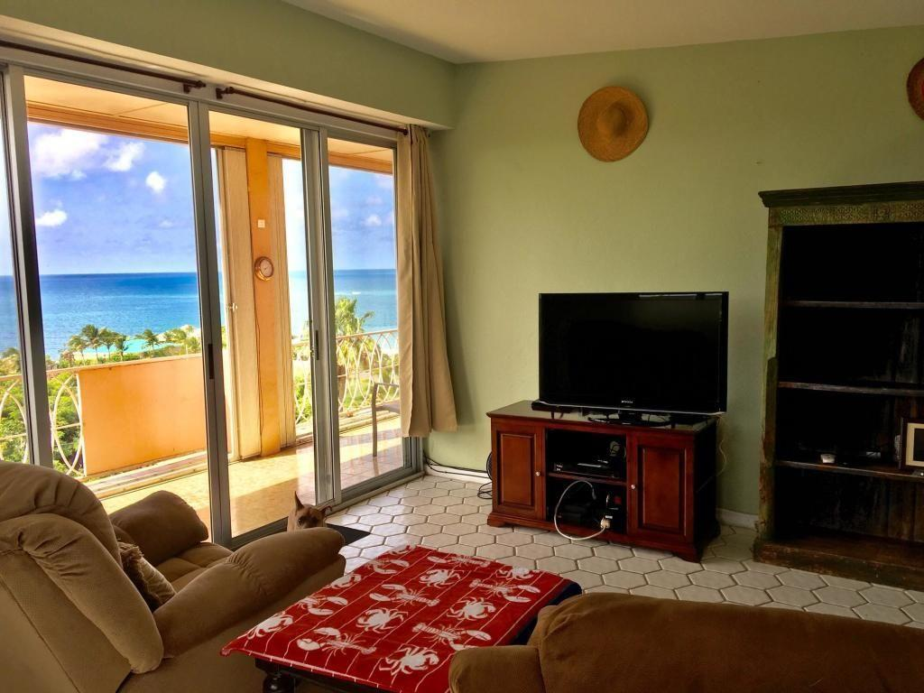 Condominium for Sale at Coakley Bay 9 Coakley Bay EB Coakley Bay 9 Coakley Bay EB St Croix, Virgin Islands 00820 United States Virgin Islands