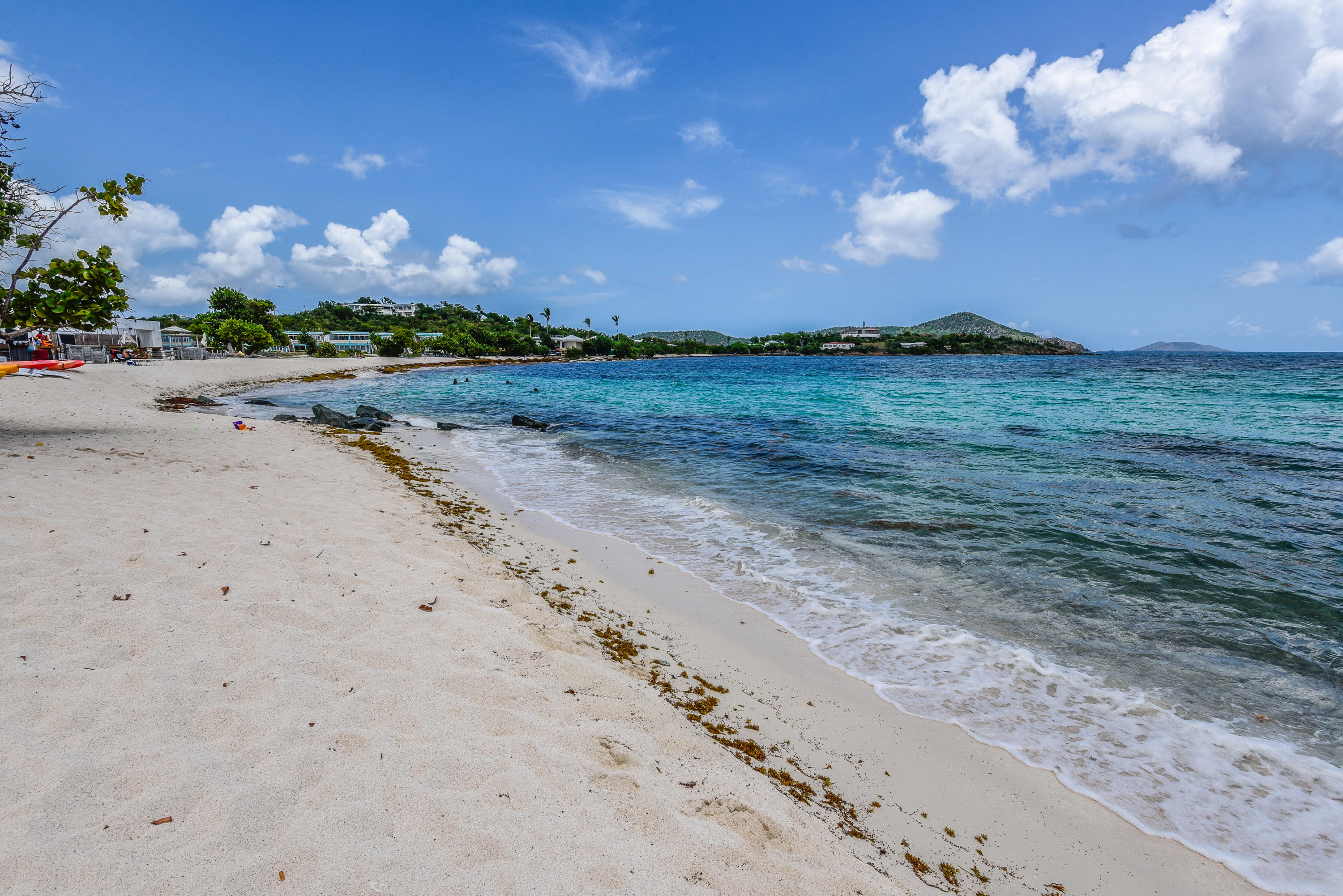 Additional photo for property listing at Sapphire Beach Resort & Marina 109 Smith Bay EE Sapphire Beach Resort & Marina 109 Smith Bay EE St Thomas, Virgin Islands 00802 United States Virgin Islands