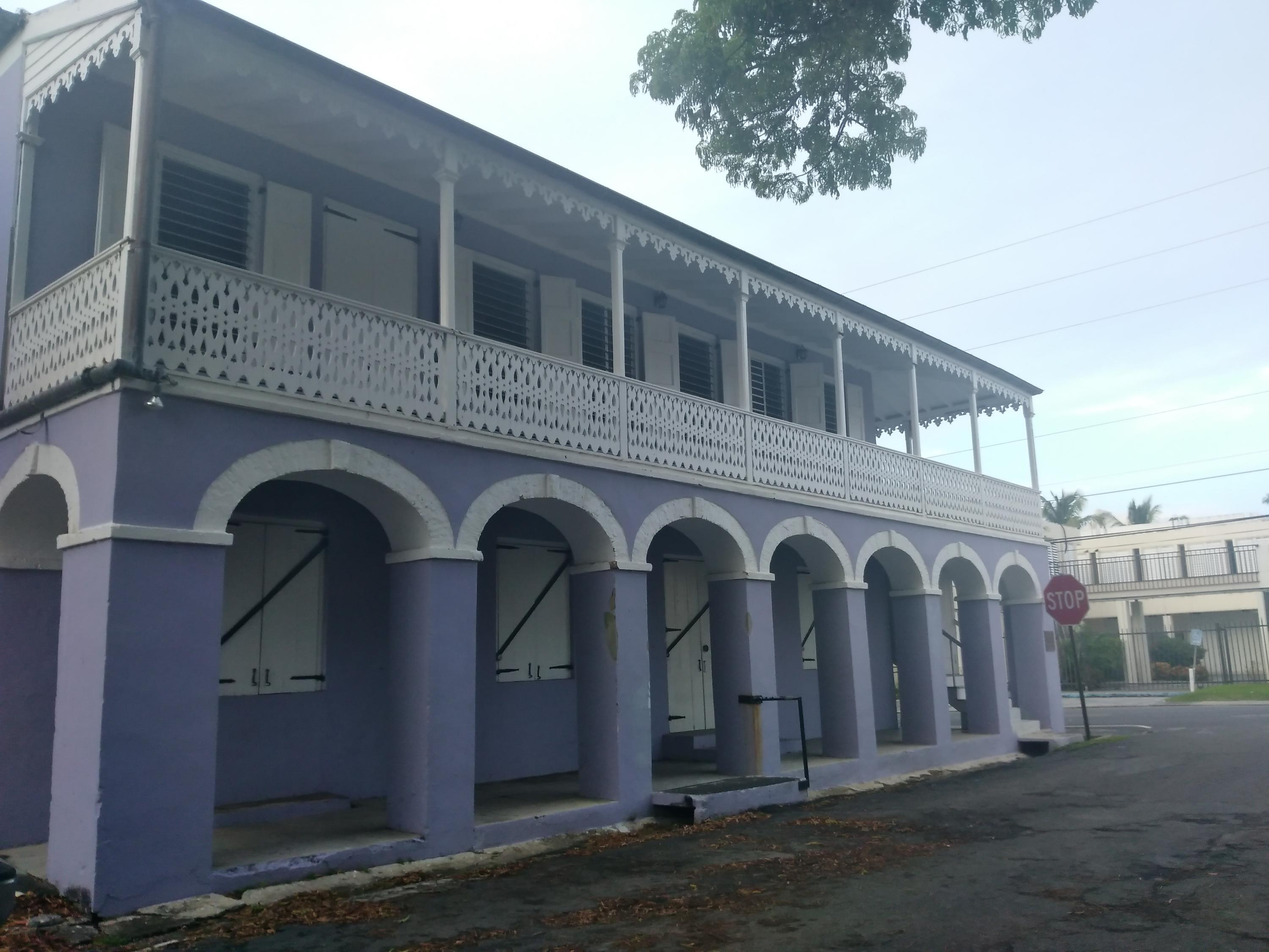 St croix virgin islands house rentals apologise