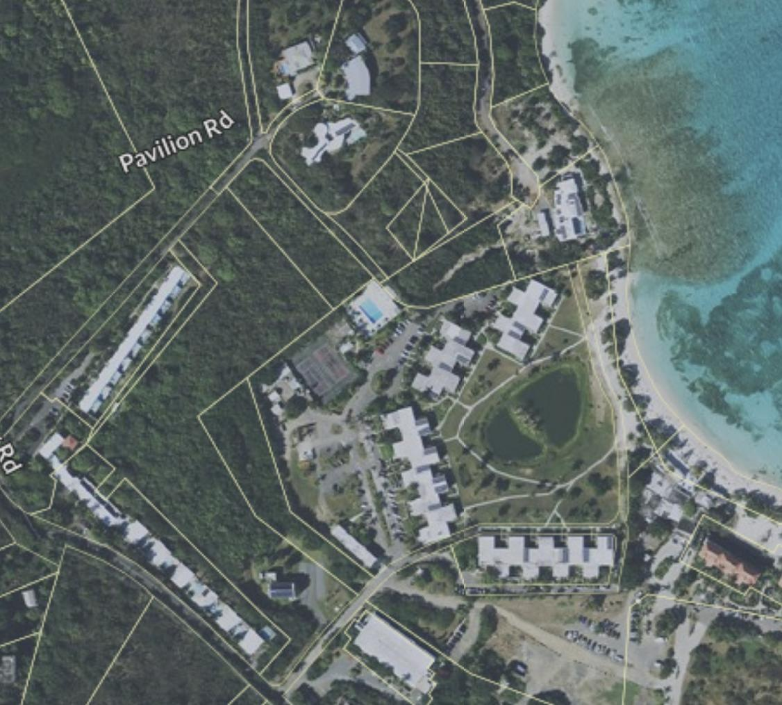 Additional photo for property listing at 11-F, 15A Smith Bay EE 11-F, 15A Smith Bay EE St Thomas, Virgin Islands 00802 United States Virgin Islands