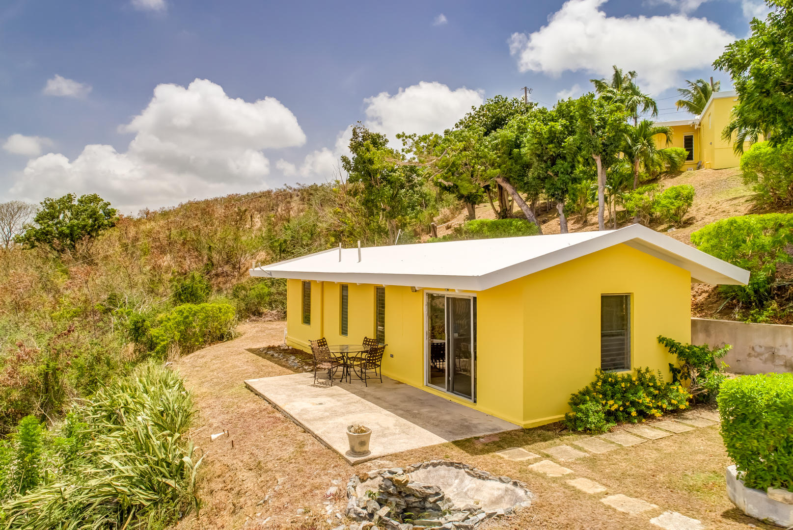 Single Family Home for Rent at 4A Union & Mt. Washington EA 4A Union & Mt. Washington EA St Croix, Virgin Islands 00820 United States Virgin Islands