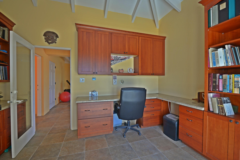 Additional photo for property listing at 55 Marienhoj EA 55 Marienhoj EA St Croix, Virgin Islands 00820 United States Virgin Islands