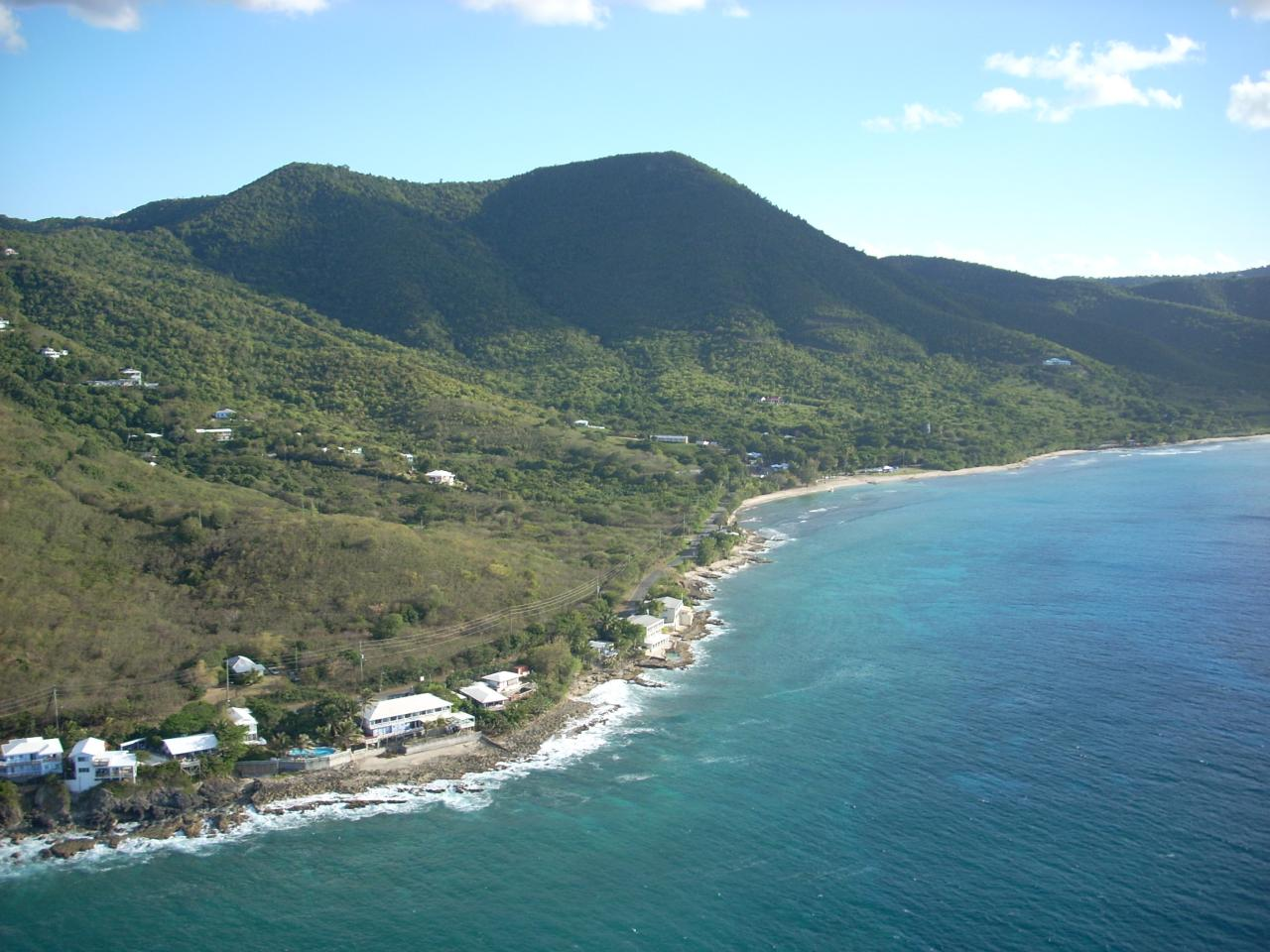 Additional photo for property listing at 110 et al Cane Bay NB 110 et al Cane Bay NB St Croix, Virgin Islands 00820 United States Virgin Islands