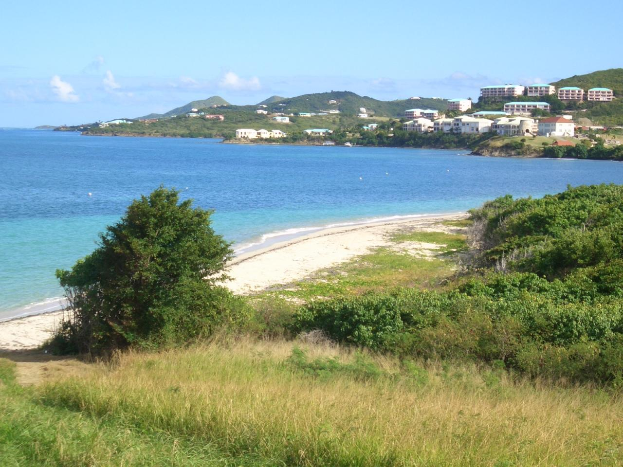 Additional photo for property listing at 1 & 13 Coakley Bay EB 1 & 13 Coakley Bay EB St Croix, Virgin Islands 00820 United States Virgin Islands