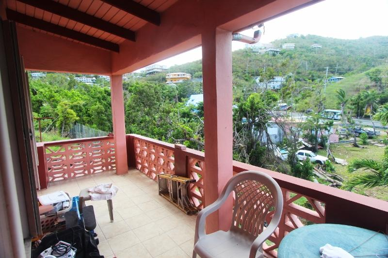 Single Family Home for Sale at 20-22D Smith Bay EE 20-22D Smith Bay EE St Thomas, Virgin Islands 00802 United States Virgin Islands