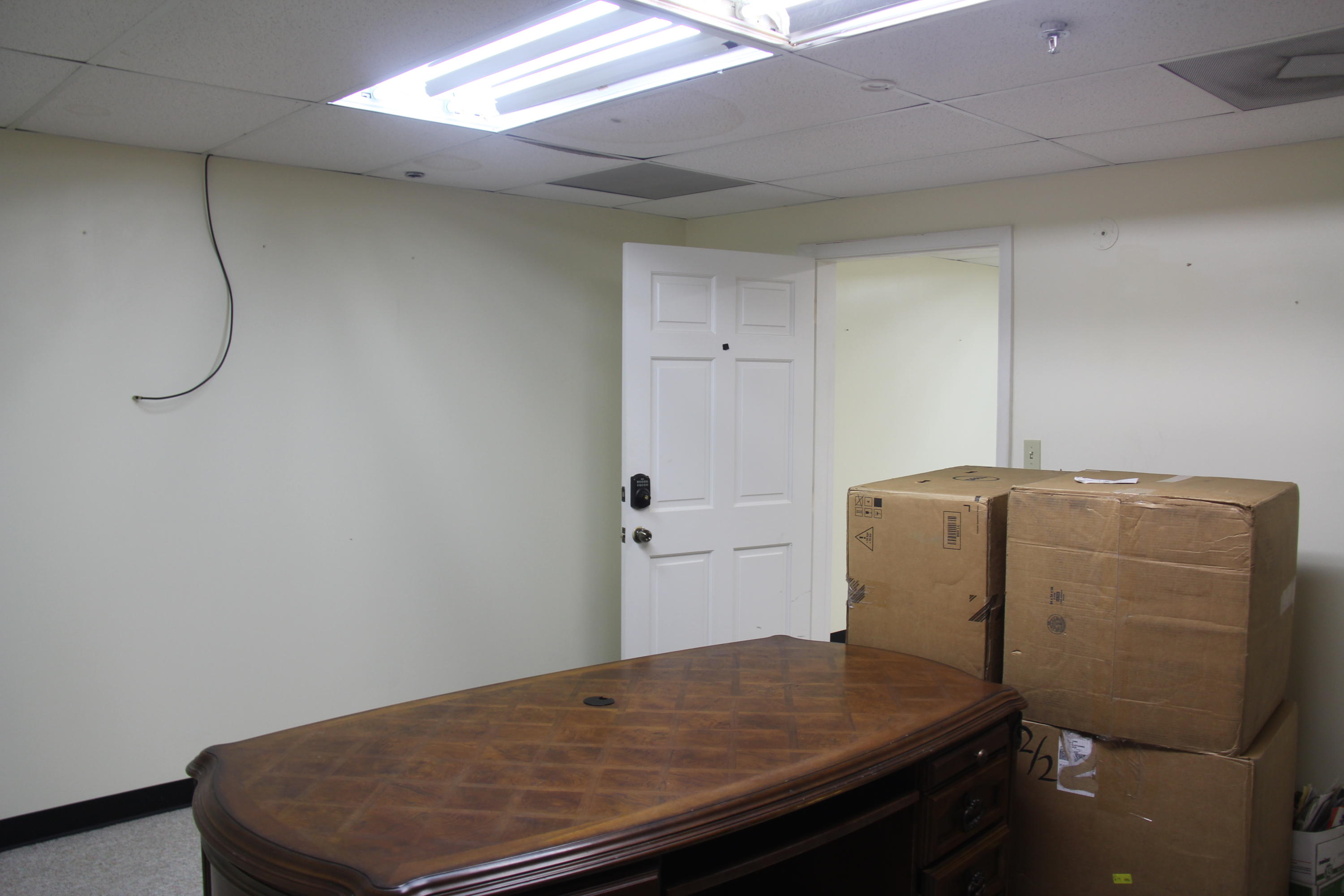 Commercial for Rent at 9361 Thomas NEW 9361 Thomas NEW St Thomas, Virgin Islands 00802 United States Virgin Islands