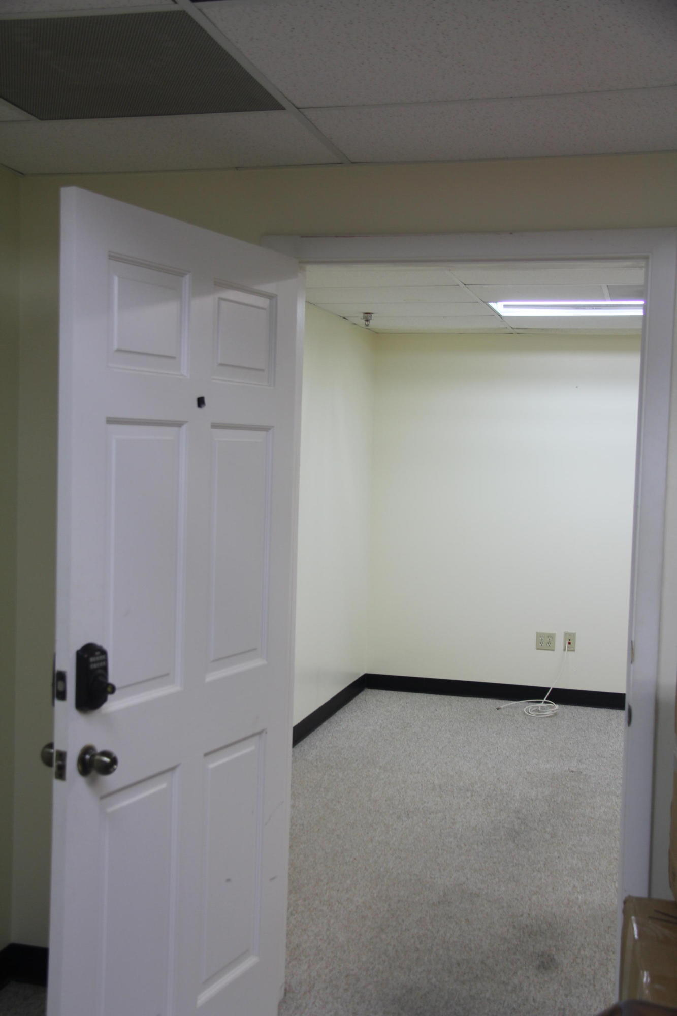 Additional photo for property listing at 9361 Thomas NEW 9361 Thomas NEW St Thomas, Virgin Islands 00802 United States Virgin Islands
