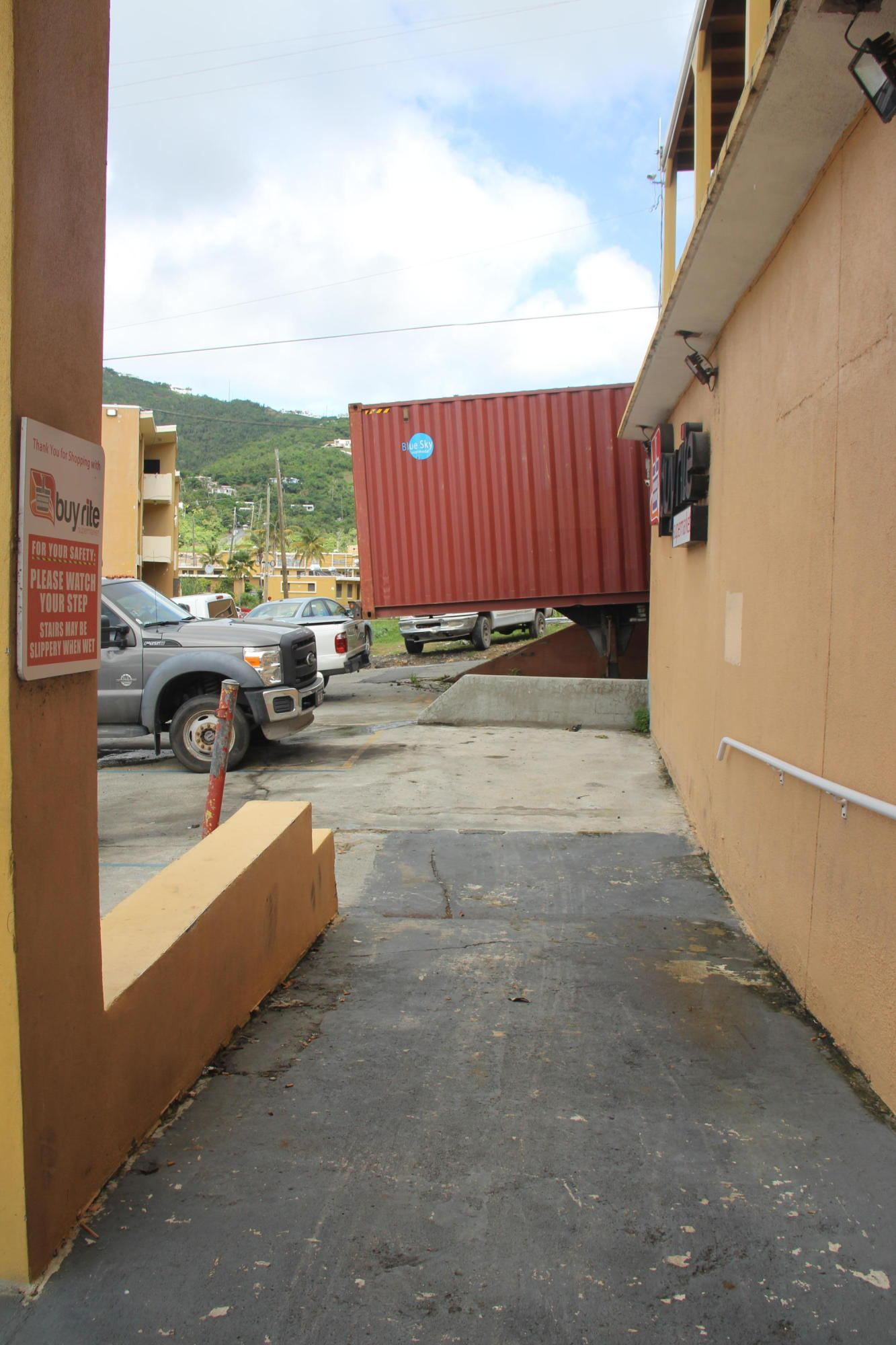 Additional photo for property listing at 4Aa-11 Thomas NEW 4Aa-11 Thomas NEW St Thomas, Virgin Islands 00802 United States Virgin Islands