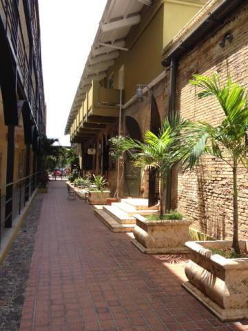 Commercial for Rent at 72 Kronprindsens Gade KPS 72 Kronprindsens Gade KPS St Thomas, Virgin Islands 00802 United States Virgin Islands
