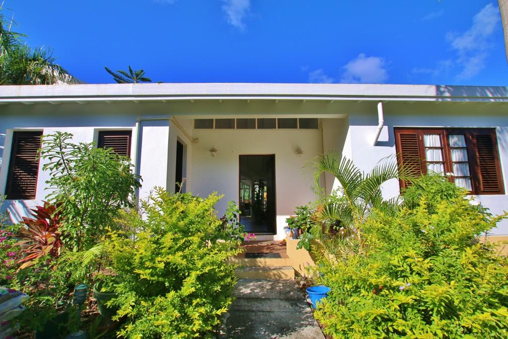 Condominium for Sale at Sweet Lime II 34 River PR Sweet Lime II 34 River PR St Croix, Virgin Islands 00840 United States Virgin Islands
