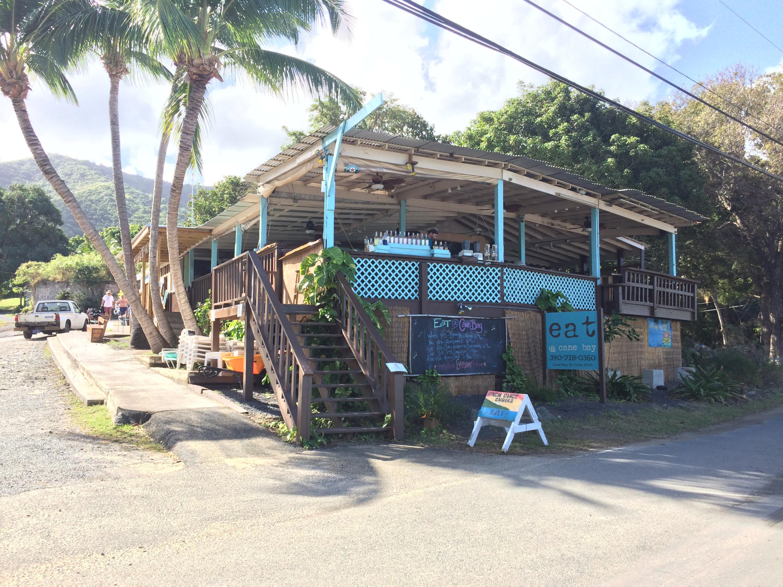 Additional photo for property listing at 62 Salt River NB 62 Salt River NB St Croix, Virgin Islands 00840 United States Virgin Islands