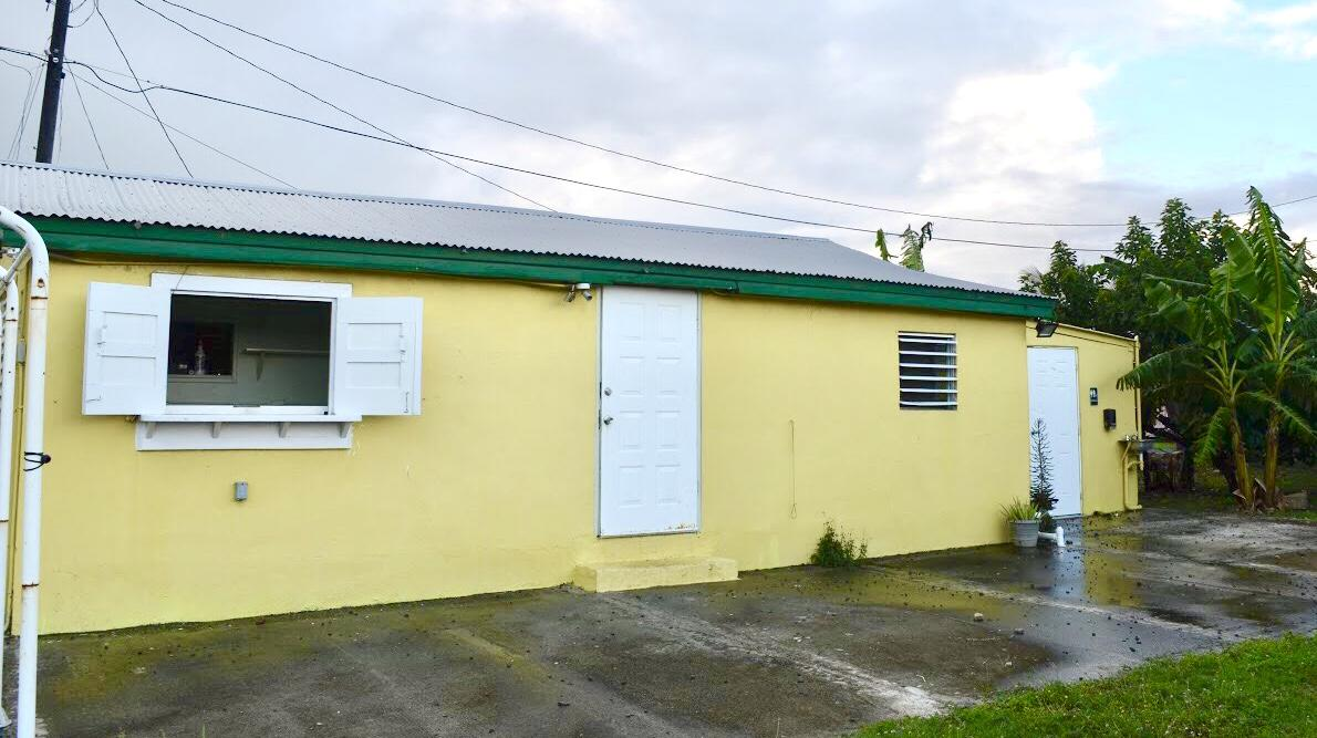 Commercial for Rent at 10 Castle Coakley QU 10 Castle Coakley QU St Croix, Virgin Islands 00820 United States Virgin Islands