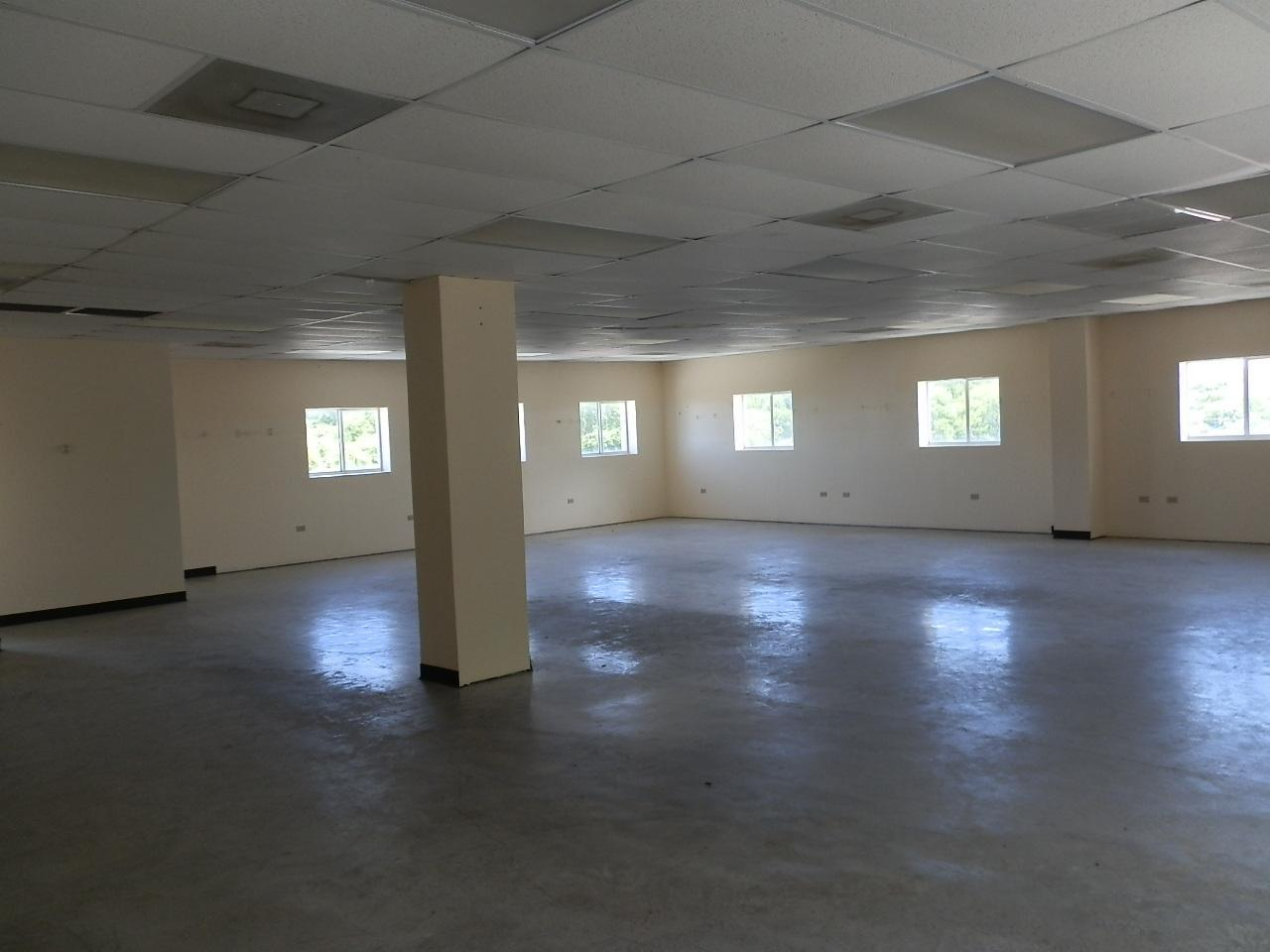 Commercial for Rent at 74 Contant SS 74 Contant SS St Thomas, Virgin Islands 00802 United States Virgin Islands