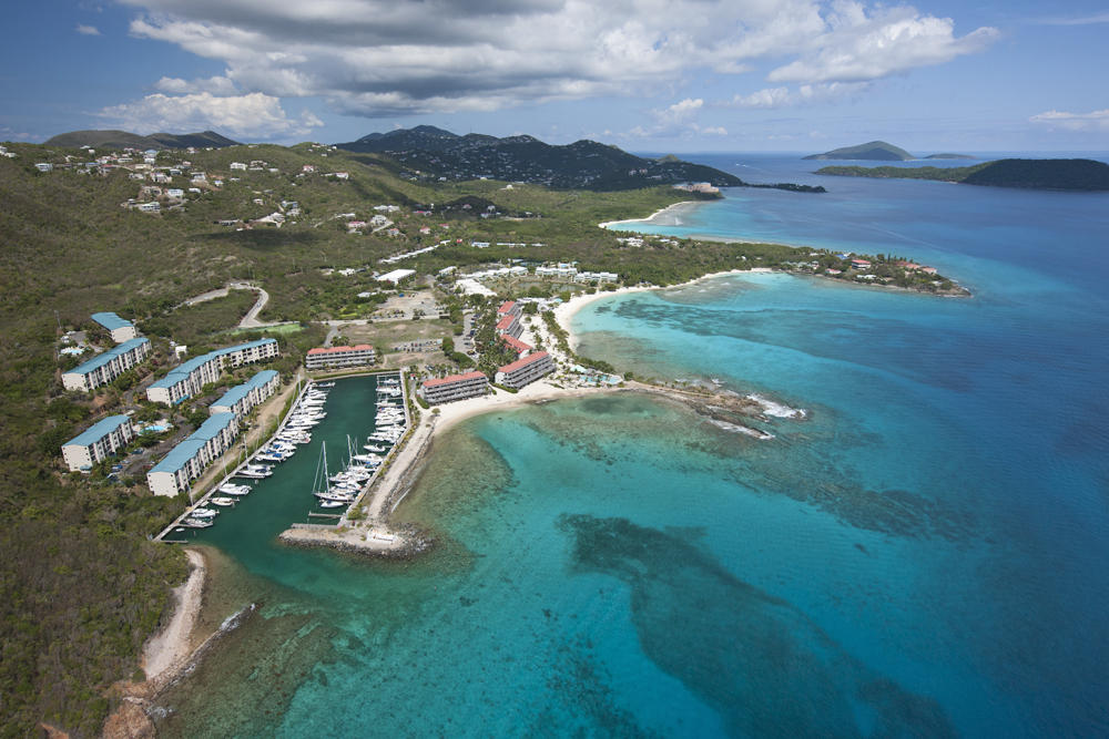 Additional photo for property listing at Rem 11 Smith Bay EE Rem 11 Smith Bay EE St Thomas, Virgin Islands 00802 United States Virgin Islands