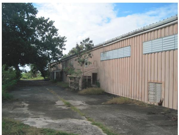 Additional photo for property listing at 12 & 13 Mountain PR 12 & 13 Mountain PR St Croix, Virgin Islands 00840 United States Virgin Islands