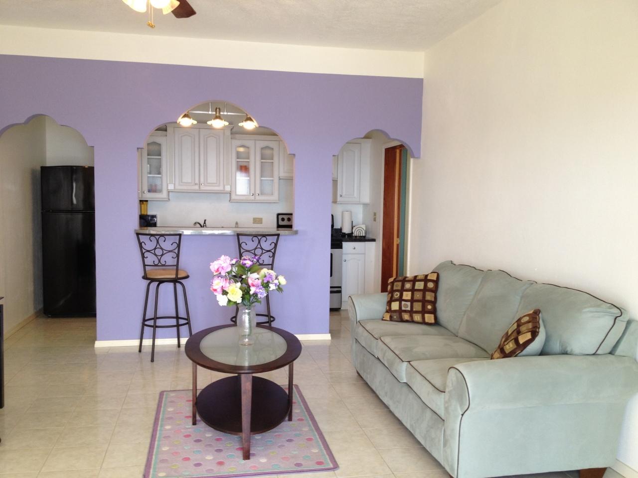 Multi-Family Home for Rent at 11-14 #1 Sorgenfri SS 11-14 #1 Sorgenfri SS St Thomas, Virgin Islands 00802 United States Virgin Islands
