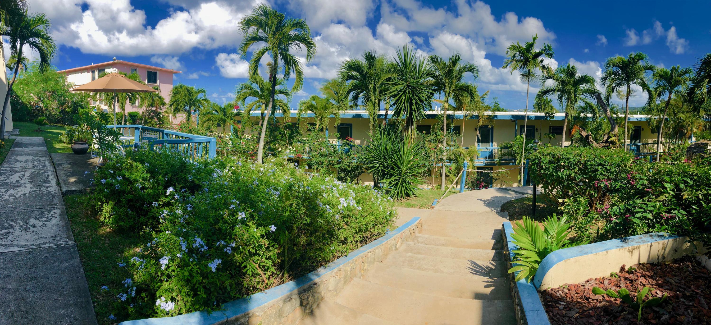 Condominium for Sale at Long Reef 59 Orange Grove CO Long Reef 59 Orange Grove CO St Croix, Virgin Islands 00820 United States Virgin Islands