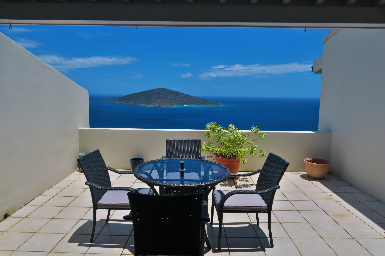 Condominium for Sale at Mahogany Run 9 Upper Lovenlund GNS Mahogany Run 9 Upper Lovenlund GNS St Thomas, Virgin Islands 00802 United States Virgin Islands