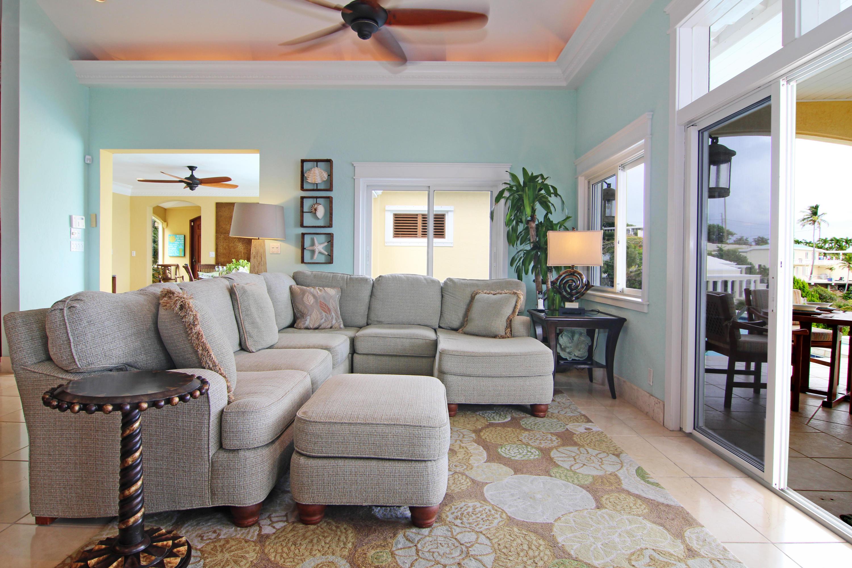 Additional photo for property listing at 8-10 8-11 Nazareth RH 8-10 8-11 Nazareth RH St Thomas, Virgin Islands 00802 United States Virgin Islands