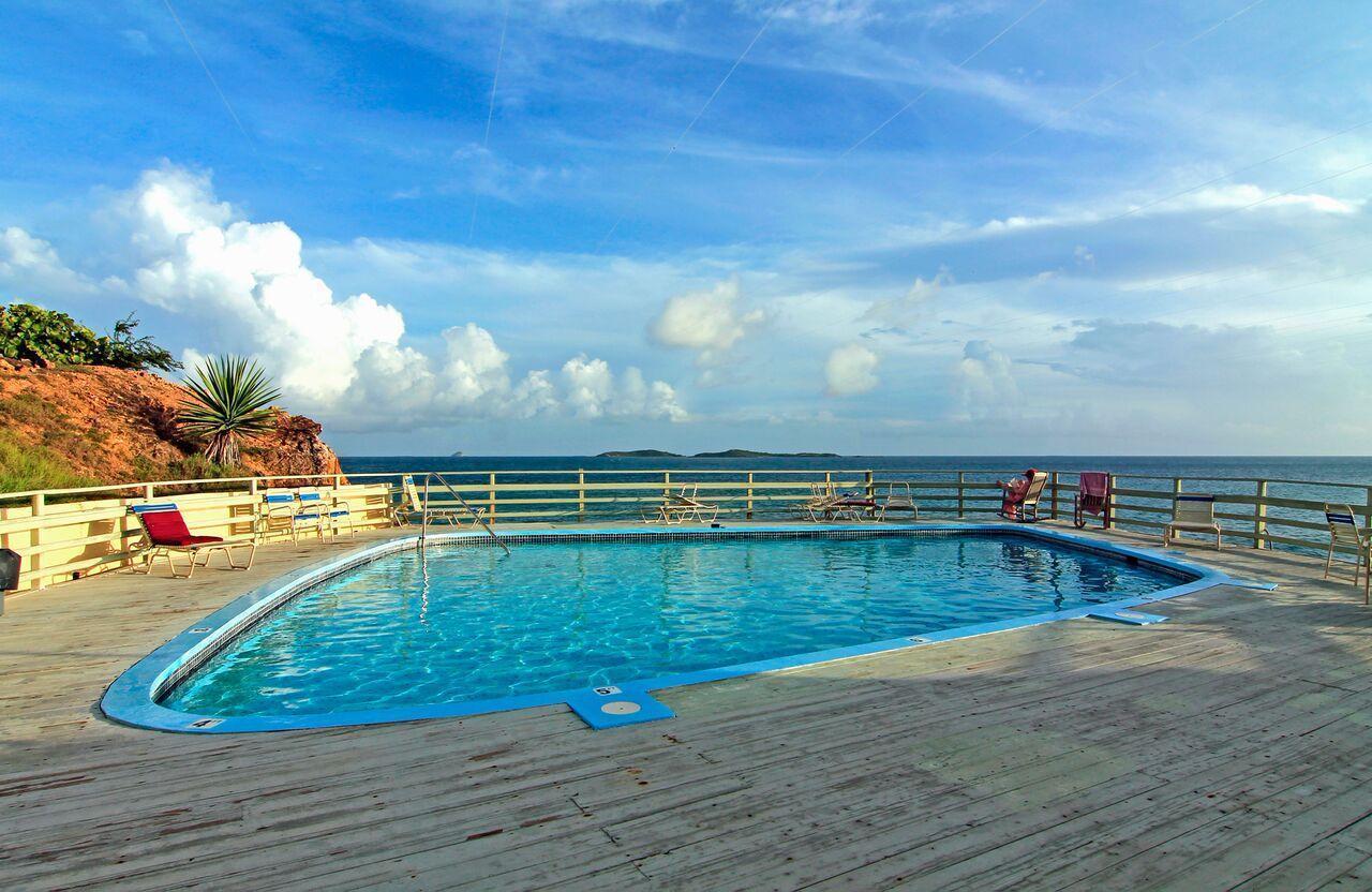 Condominium for Sale at Sea Cliff 18 11 Bolongo FB Sea Cliff 18 11 Bolongo FB St Thomas, Virgin Islands 00802 United States Virgin Islands