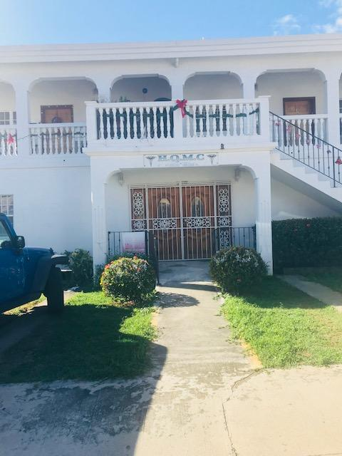 Commercial for Rent at 10 6street Thomas NEW 10 6street Thomas NEW St Thomas, Virgin Islands 00802 United States Virgin Islands