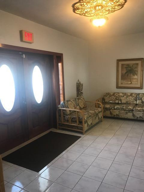 Additional photo for property listing at 10 6street Thomas NEW 10 6street Thomas NEW St Thomas, Virgin Islands 00802 United States Virgin Islands