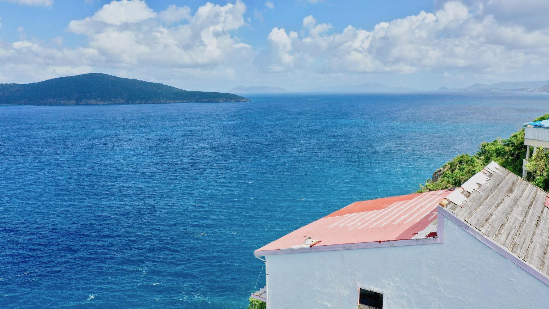 Multi-Family Home for Sale at 9-1-26 Peterborg GNS 9-1-26 Peterborg GNS St Thomas, Virgin Islands 00802 United States Virgin Islands