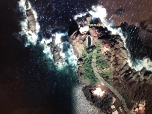 Land for Sale at 4-30-6 Hull LNS 4-30-6 Hull LNS St Thomas, Virgin Islands 00802 United States Virgin Islands