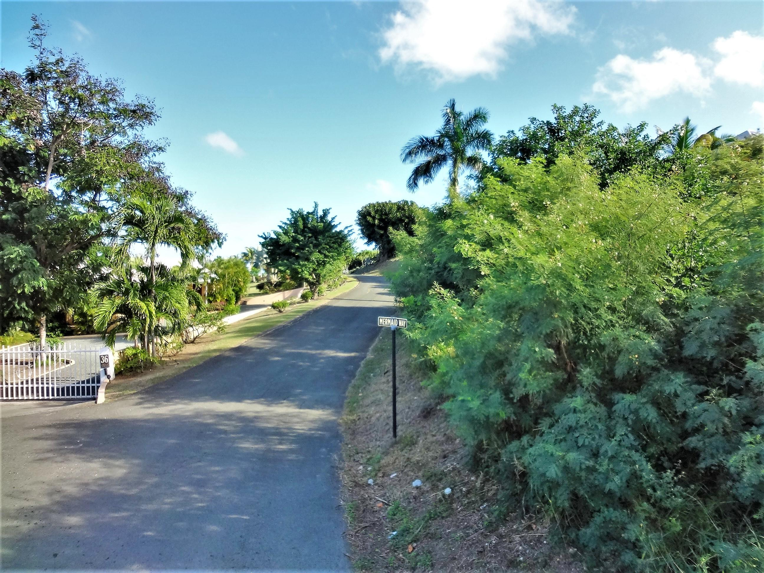 Additional photo for property listing at 39 Shoys (The) EA 39 Shoys (The) EA St Croix, Virgin Islands 00820 United States Virgin Islands