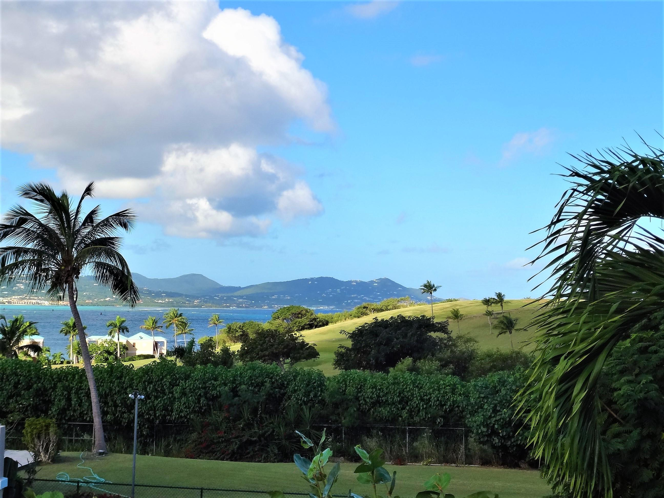 Land for Sale at 39 Shoys (The) EA 39 Shoys (The) EA St Croix, Virgin Islands 00820 United States Virgin Islands