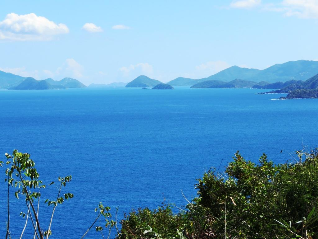 Land for Sale at 11-46 Peterborg GNS 11-46 Peterborg GNS St Thomas, Virgin Islands 00802 United States Virgin Islands