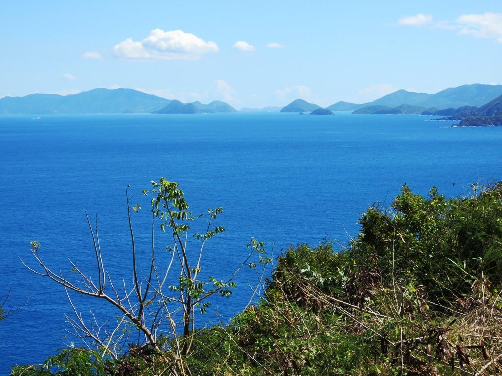 Additional photo for property listing at 11-46 Peterborg GNS 11-46 Peterborg GNS St Thomas, Virgin Islands 00802 United States Virgin Islands