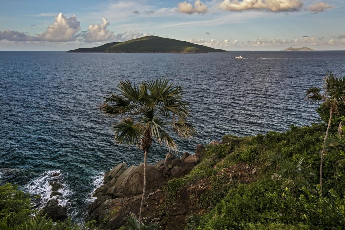 Additional photo for property listing at 12-20 Peterborg GNS 12-20 Peterborg GNS St Thomas, Virgin Islands 00802 United States Virgin Islands