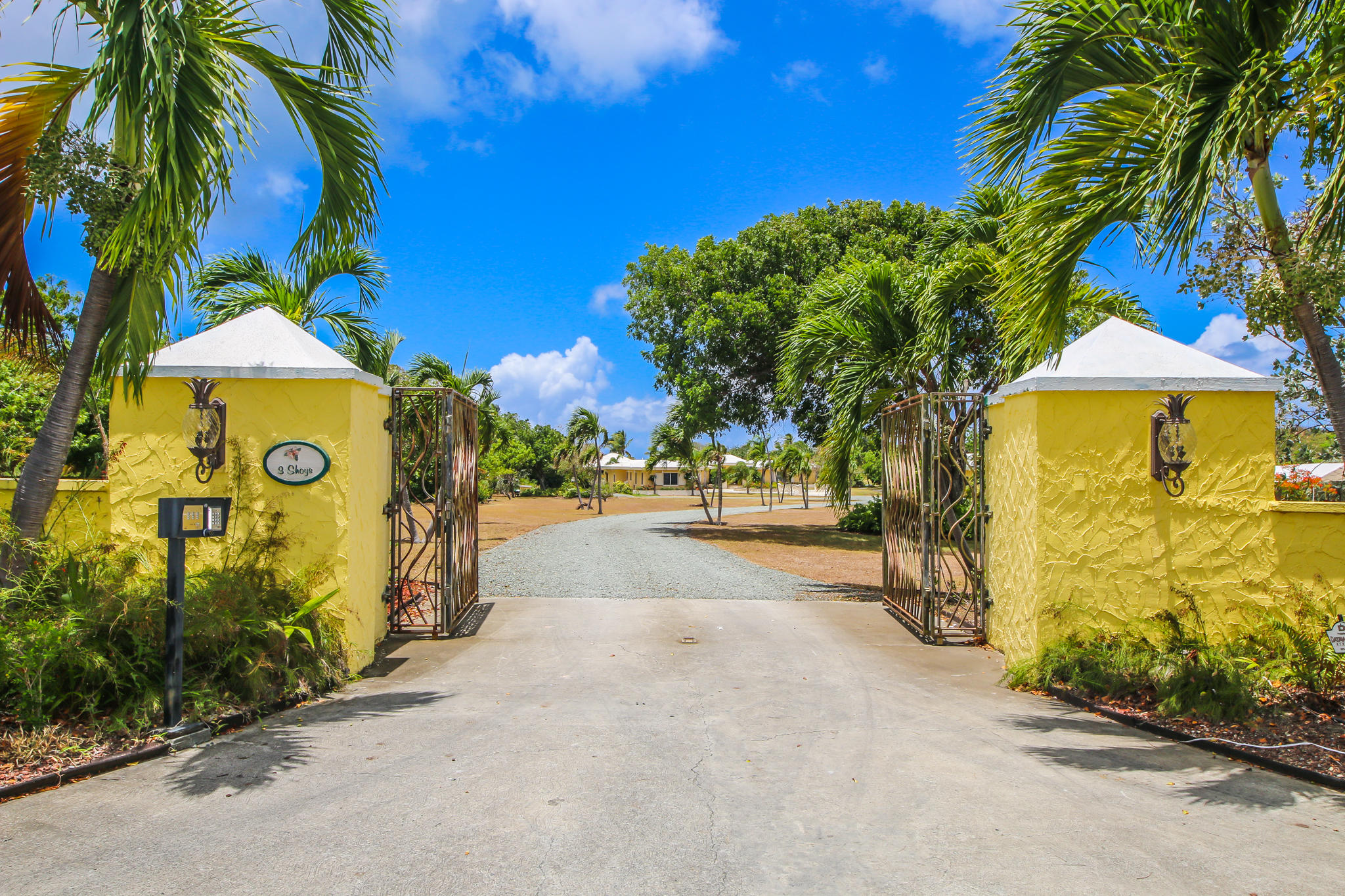 Additional photo for property listing at 3 & 10 Shoys (The) EA 3 & 10 Shoys (The) EA St Croix, Virgin Islands 00820 United States Virgin Islands