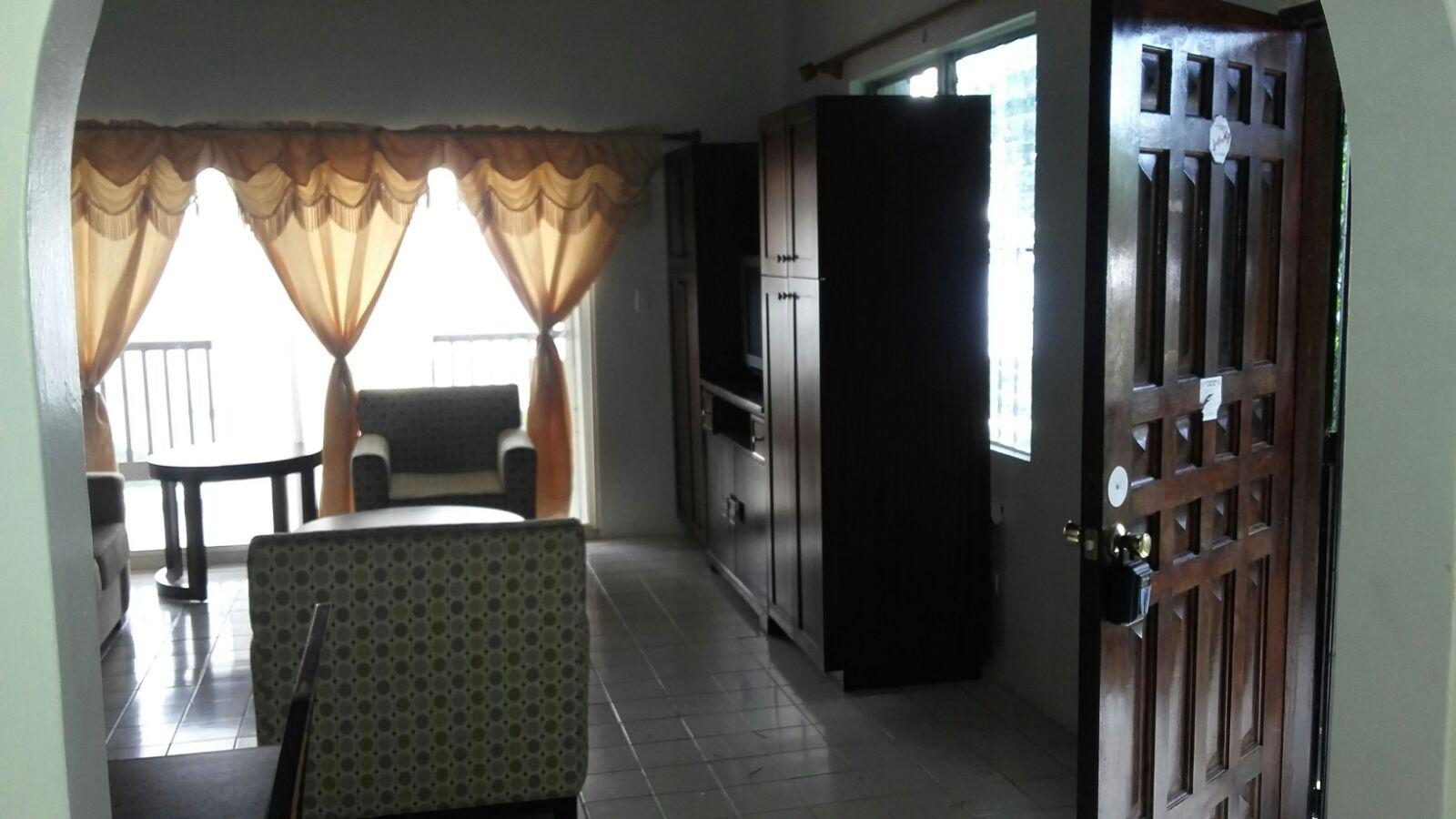 Condominium for Sale at Frenchman's Heights A-4 Frenchman Bay FB Frenchman's Heights A-4 Frenchman Bay FB St Thomas, Virgin Islands 00802 United States Virgin Islands