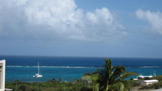 Additional photo for property listing at The Reef 423 Teagues Bay EB The Reef 423 Teagues Bay EB St Croix, Virgin Islands 00820 United States Virgin Islands